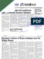 Liberty Newspost Aug-11-2012