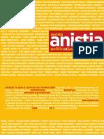 2009RevistaAnistia01