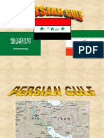 Downloads Oil Persian Gulf