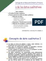 analisis-datos-cualitativos