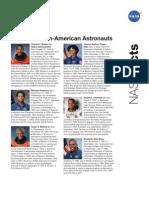 286592main African American Astronauts FS
