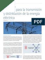 Conexiones de Redes Eléctricas(Prof. Edgardo Faletti)