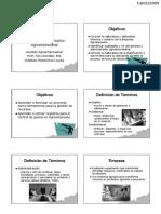 Introd Gestión Agroempresarial