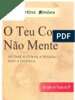 O Teu Corpo Nao Mente_ate_pag_149