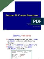 F90 Control