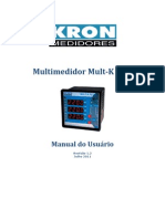 Manual_do_Usuário_-_Mult-K_Plus_(Rev.1.2)[1]
