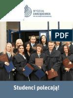 Informator Poli.rzeszowska Wz 2012