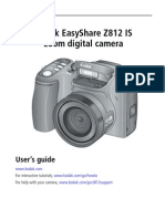 Kodak Manual