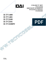 16922_Hyundai_H-TV1400_H-TV1401_H-TV2100_H-TV2101_H-TV2100PF