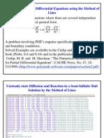 PDF Misc