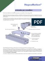No.8 HDS2 01 ES (Jul-12).pdf
