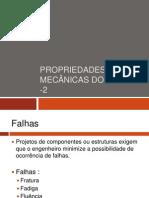Propriedades_mecanicas_dos_metais_-_2_-_falhas-2011