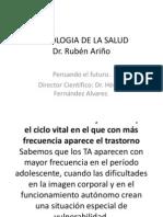 Psicologia de La Salud Pps