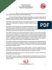 Certificación B-02-11-2011 (Seguridad)