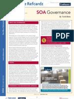 Rc041 010d Soa Governance
