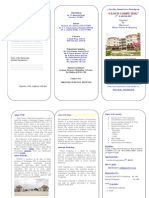 Cloud Brochure