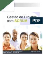 Apostila Curso Gp Scrum Divus-V1.1