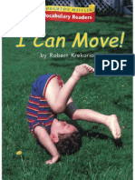 K.6.3 - I Can Move!