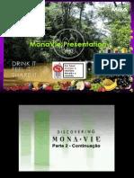 ★1MonaViePortugues2010-8-29 (Fernando Inafuku's conflicted copy 2012-05-20)