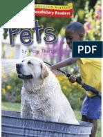 K.10.3 - Pets