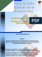 apartadotematicodeficienciaauditivaytrastornosseverosdelacom