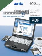 DRIVER FOR ASUS AGP-V6800 DDR SGRAM/140A