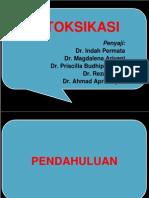 Intoksikasi (by Dr. Internship PKM Merapi Barat Lahat)