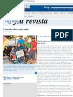 O Fluminense_O Mundo Sobre Duas Rodas_23out2011