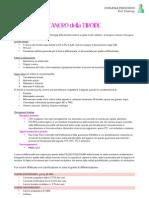 2. Tipologie Di Cancro Della Tiroide