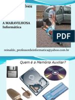 Concurso Banco Do Brasil 2011