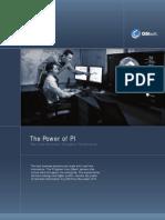 Power of PI[1]