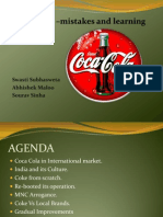 coke-group1-110915042500-phpapp01