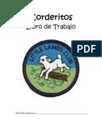 Corderitos SpanishLLWorkbook