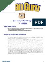 GyaanGuru-Age Proof Draft