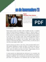 Cristianos de Invernadero _1_(1)