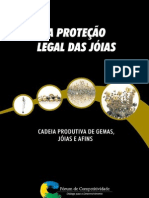 Aproteçãoo legal - joias