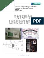 Apostila_Laboratório_Circuitos