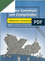 Como Construir Um Compilador