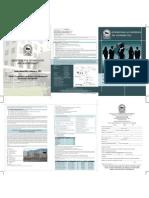 International HR Conf Brochure