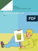 Instalaciones de Agua y Gas, Iag_libro_ud1