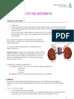 Patologie Del Surrene