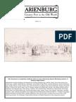 The Marienburg Project