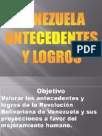 4 Venezuela Hoy