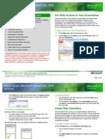 2579 MicrosoftPowerPoint2010 RTM WSG External