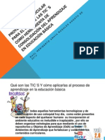 Proyecto TIC´s_2012-2013