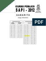 gabarito_enfermeiro_sesapi2011