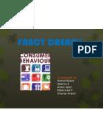 Fancy Dreams case study