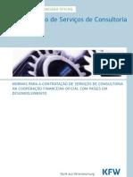 Consultingrichtlinie Portugiesisch April 2012 Internet
