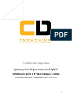 Boletim_imprensa_InfoCC
