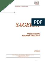 Sagersa (RevAbril 2008)